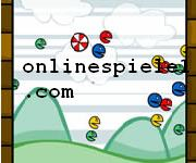 Kill the Pacman Pacman online spiele