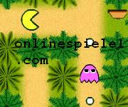 Pac s jungle adventure spiele online